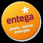 entega  - Günstige Ökoenergie